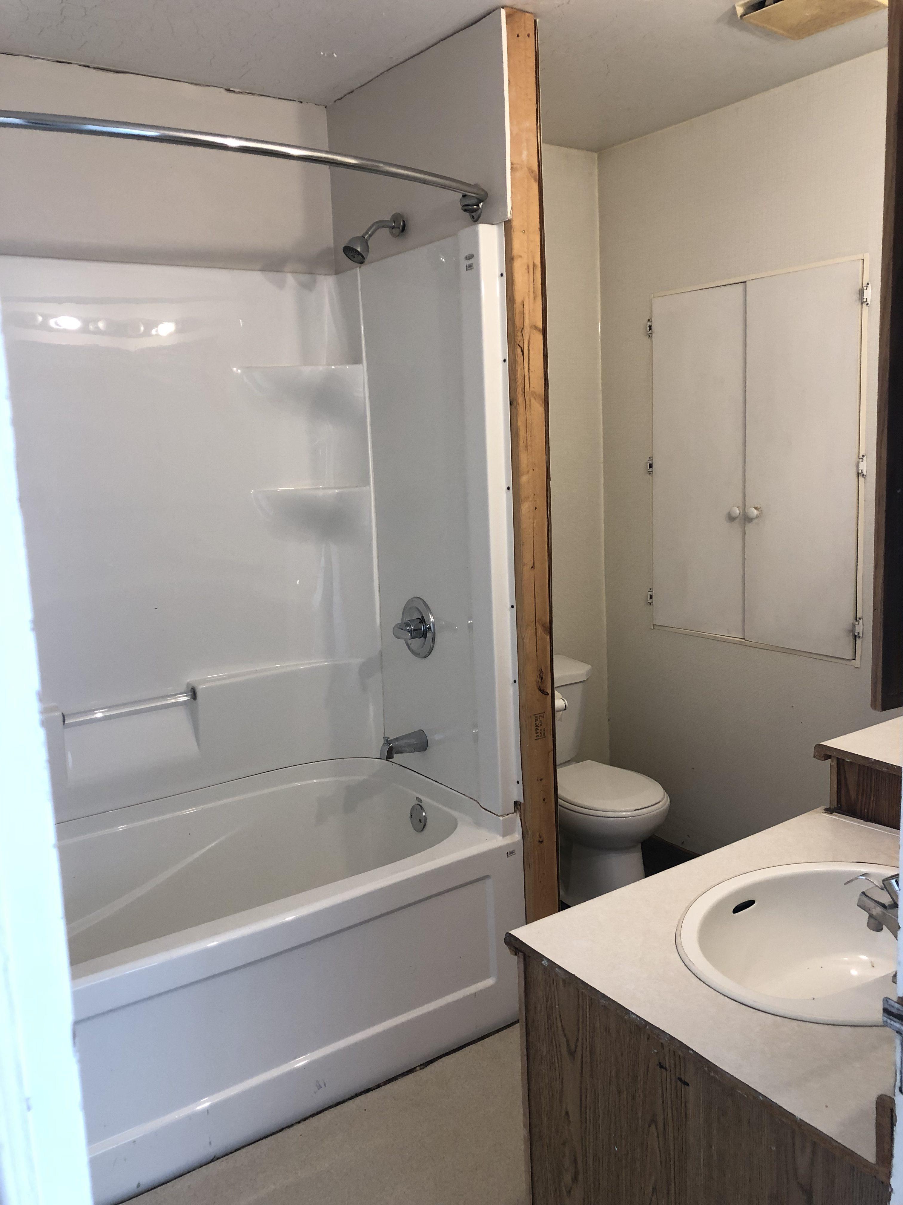 bathroom  e1567778058859