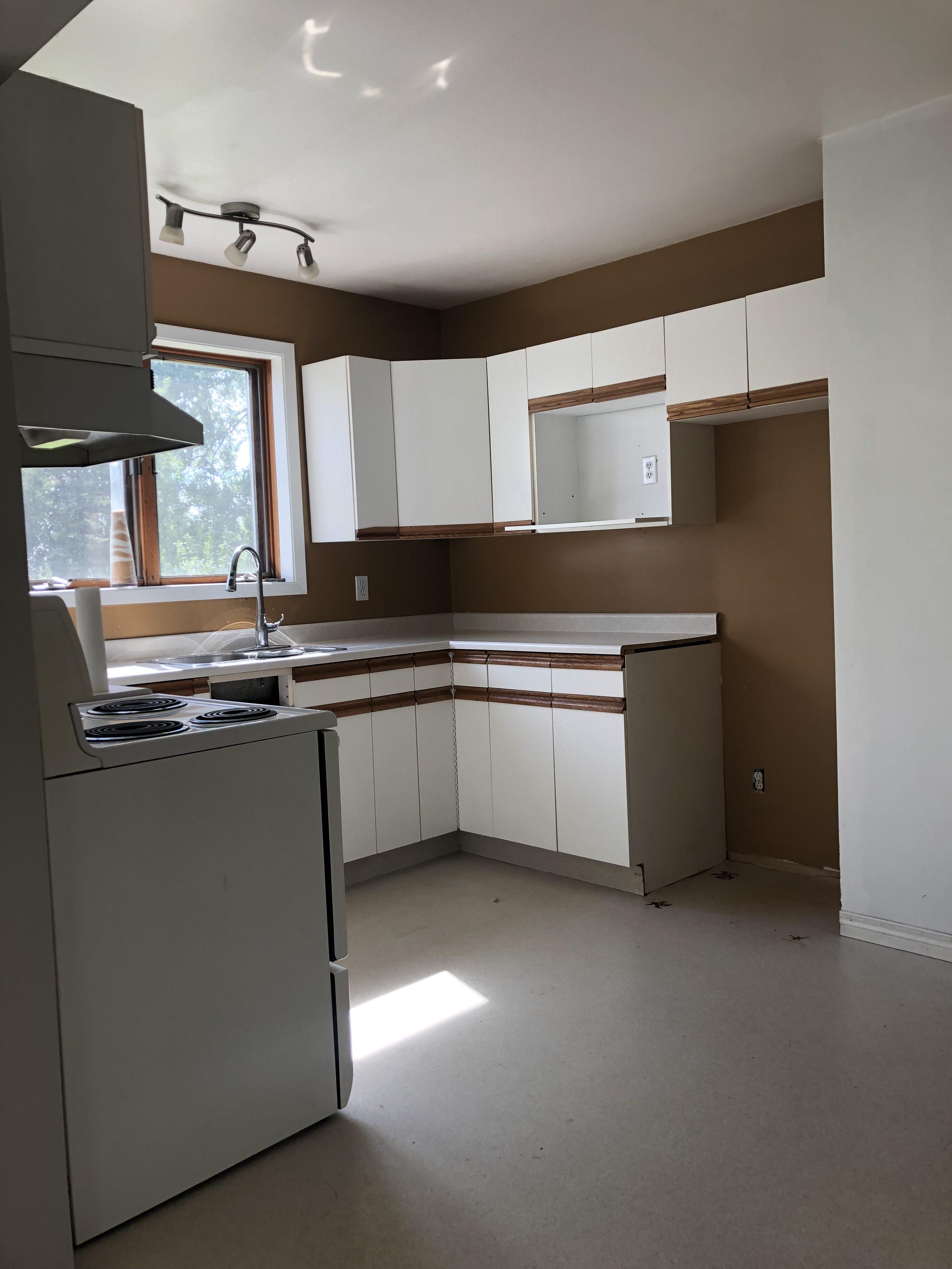 kitchen e1567778077176