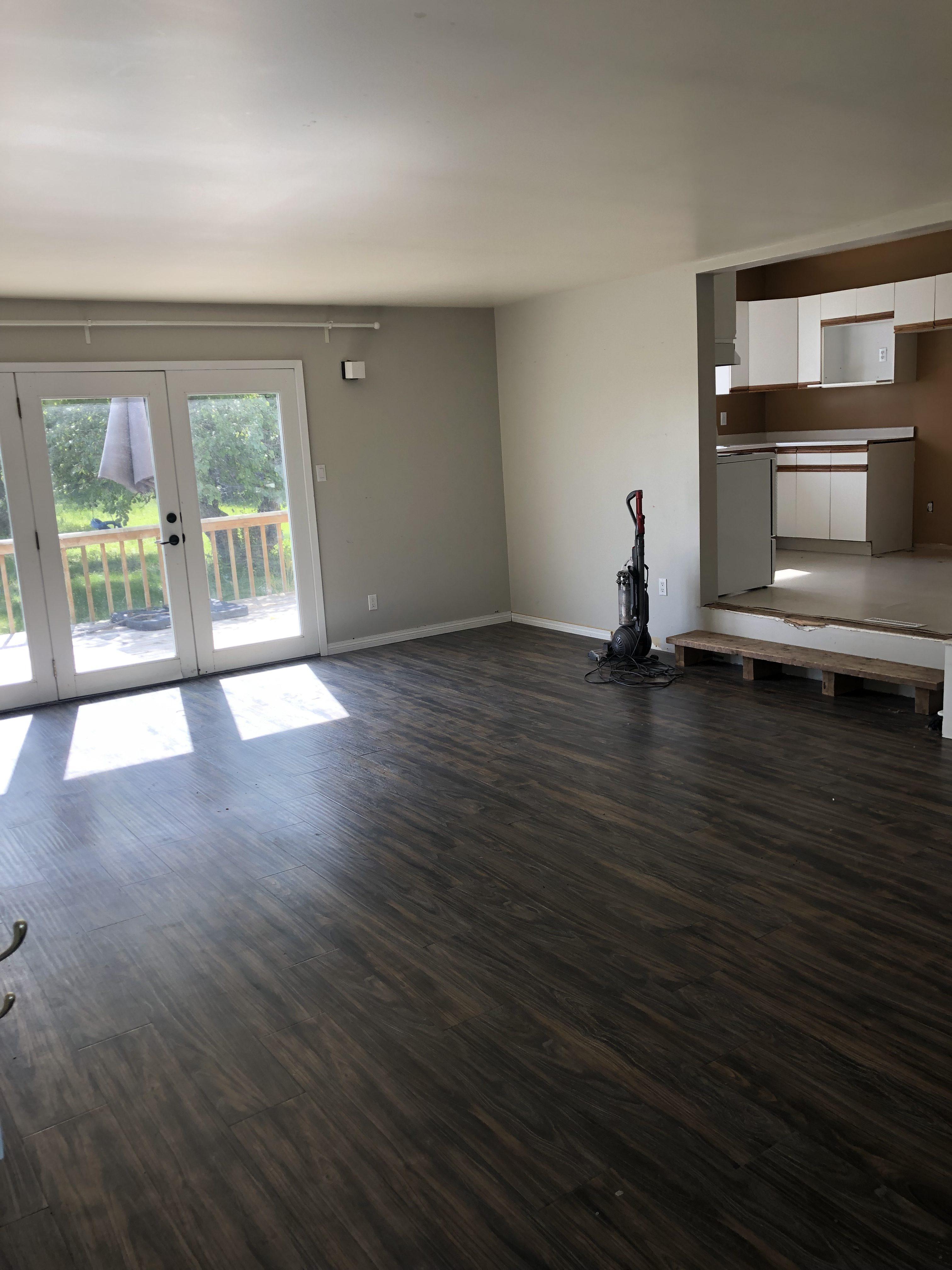 living room  e1567778089220