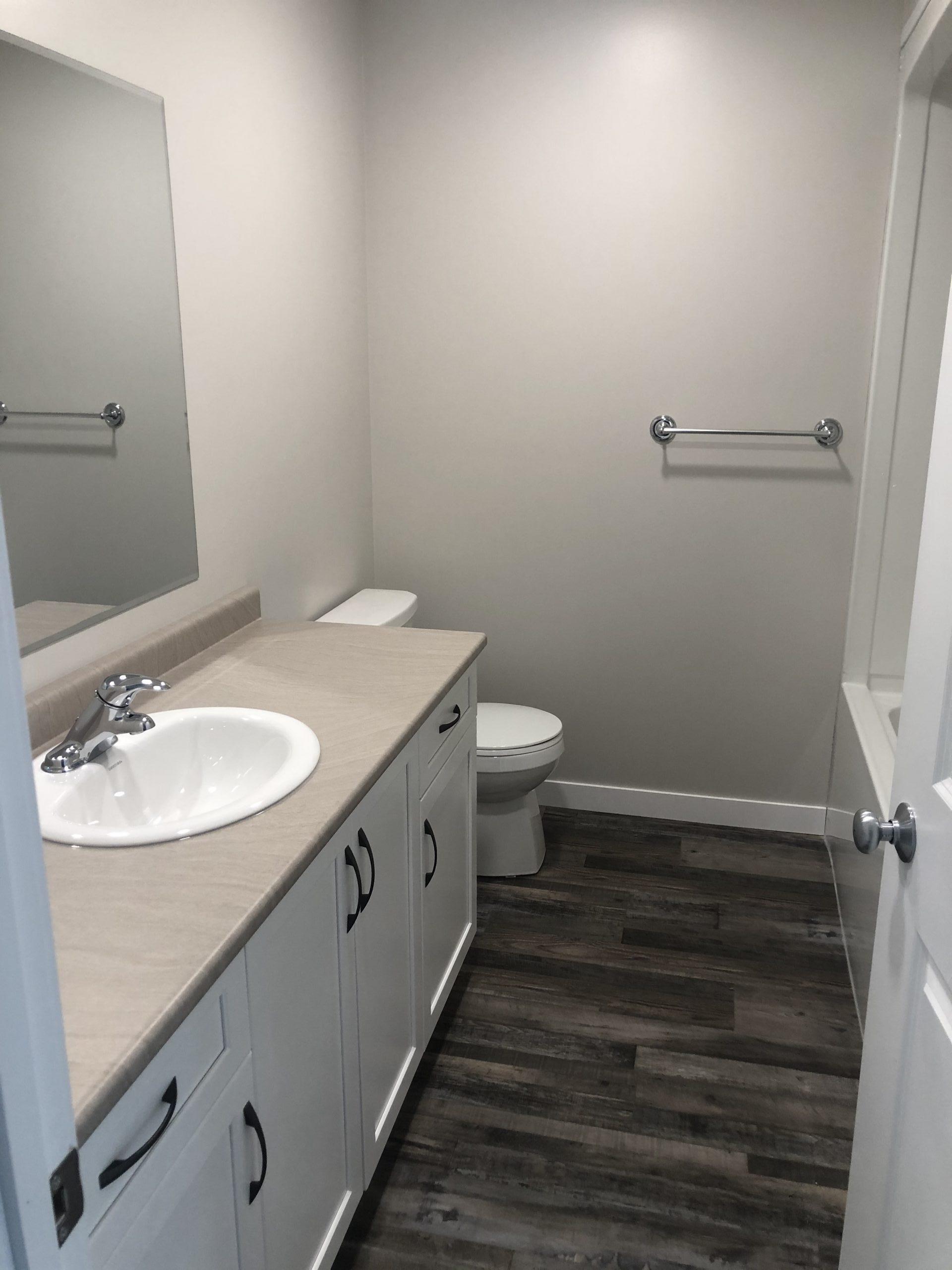 bathroom  scaled e1576680880636